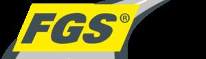 cropped-logo_4c-2.png